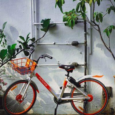 hausrat bike